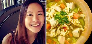 rachel_soup
