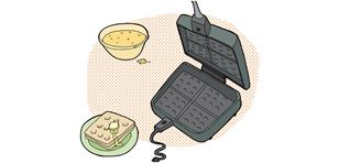 Listing_Waffle Iron.png
