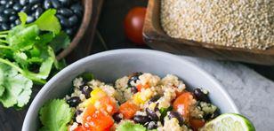 Black Bean Quinoa Listing.png